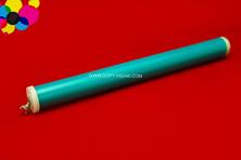 HP LaserJet Pro M402dn 26A (CF226A)DRUM