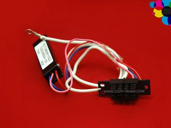 SHARP 160 Toner Sensor