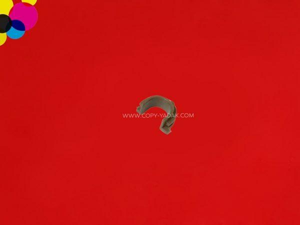 بوش مگنت اچ پی 1320